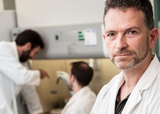 What is a biomarker? Chief Scientific Officer Dr. Scott Tebbutt explains
