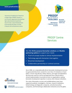 PROOF Fact Sheet - Services Computation 20140619_Page_1